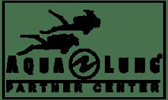 Aqualung-Logo-Black