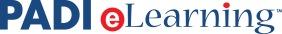 PADI_eLearning_web